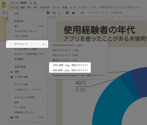 Ôクセル変換ちゃん Googleスライドのcm Px変換計算ツール «イセーツ