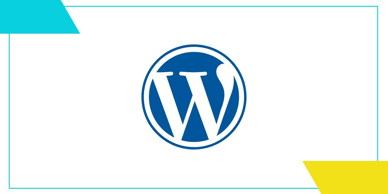 WordPressの画像をWebP化してデータ容量を軽くして高速化する方法